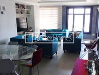 1 Bedroom Apartment in La Plage-photo @index