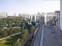2 Bedroom Apartment in Executive Residences -photo @index