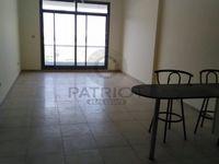1 Bedroom Apartment in Hamza-photo @index