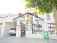 3 Bedroom Villa in Flamingo Villas-photo @index