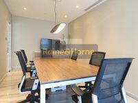 Office Commercial in 48 Burjgate