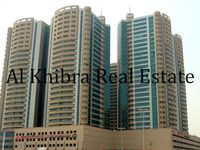 2 Bedroom Apartment in Horizon Towers-photo @index