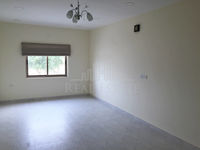 2 Bedroom Apartment in Saar-photo @index