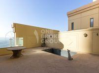 4 Bedroom Apartment in bahar 2-photo @index