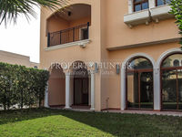 4 Bedroom Villa in Al Rayyan-photo @index