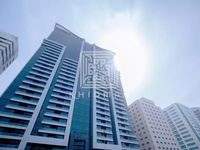 Office Commercial in Khalidiya Tower-photo @index