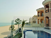 6 Bedroom Villa in Porto Arabia-photo @index
