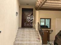 3 Bedroom Villa in Al Maqtaa-photo @index