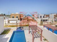 6 Bedroom Villa in Marina Sunset Bay-photo @index