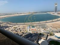 3 Bedroom Apartment in Al Taawun-photo @index
