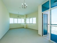 2 Bedroom Apartment in Al Yousuf Towers-photo @index