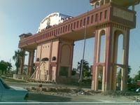 Land in Shorouk City-photo @index