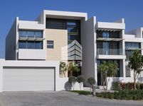 5 Bedroom Villa in Meydan Sobha-photo @index