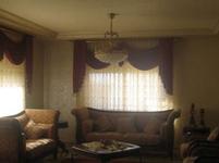 4 Bedroom Villa in Al-Kursi-photo @index