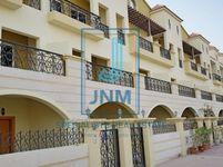 4 Bedroom Villa in Valencia Park-photo @index