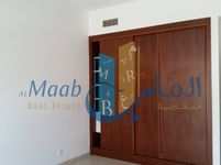 1 Bedroom Villa in Uptown Mirdif