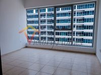 2 Bedroom Apartment in Skycourts Tower F-photo @index