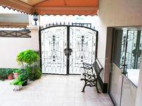 4 Bedroom Villa in Bu Quwah-photo @index