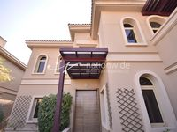 4 Bedroom Villa in Gardenia-photo @index