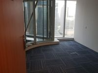 Office Commercial in Citadel-photo @index
