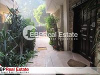 2 Bedroom Apartment in Degla-photo @index