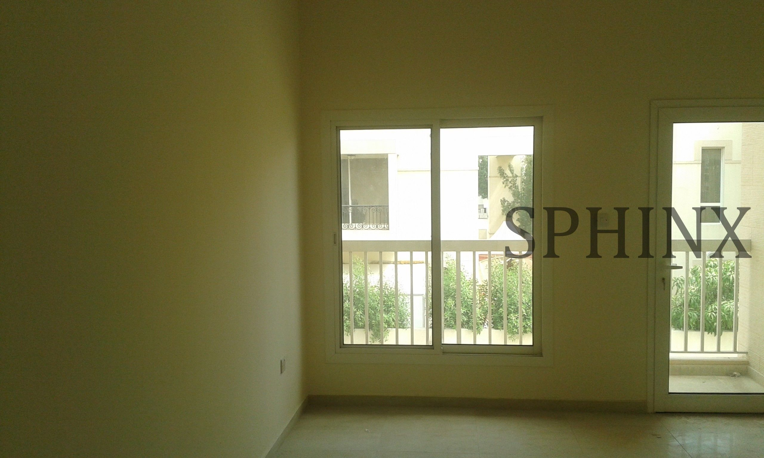 Villa Available In Abu Hail Deira Dubai
