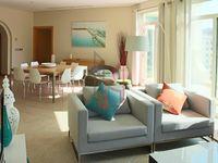 3 Bedroom Apartment in Shoreline 10-photo @index