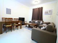 3 Bedroom Apartment in Airport Area-photo @index