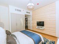 1 Bedroom Apartment in Noora Tower - Al Habtoor City-photo @index