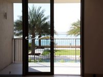 3 Bedroom Villa in Al Zeina - Residential Tower B-photo @index