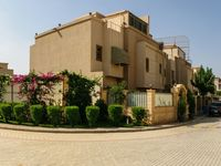 3 Bedroom Apartment in El-Karma-photo @index