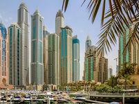 2 Bedroom Apartment in Emirates Crown