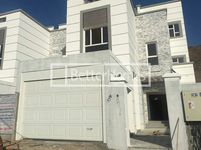6 Bedroom Villa in Al Ansab-photo @index