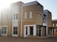 3 Bedroom Villa in Rahat Villas-photo @index