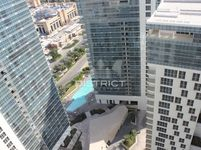 1 Bedroom Apartment in Rihan Heights-photo @index