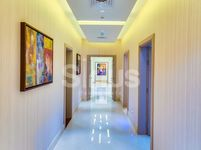 5 Bedroom Apartment in Elite Residence-photo @index
