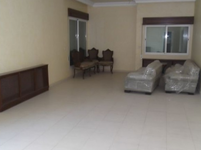 4 Bedroom Apartment in Al-Rabia-photo @index