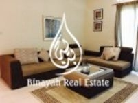 1 Bedroom Apartment in Al Ghozlan 3-photo @index