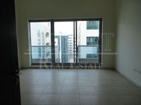 2 Bedrooms Apartment in Airport Road Building