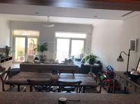 3 Bedroom Apartment in Al Habool