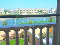 2 Bedroom Apartment in Mediterranean - Canal Residence-photo @index