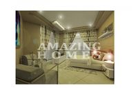 2 Bedroom Apartment in Al Fahad Tower 2-photo @index