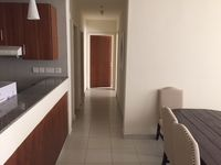 1 Bedroom Apartment in Al Nasr-photo @index