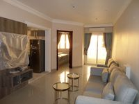 1 Bedroom Apartment in Umm Ghuwailina-photo @index