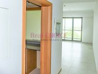 3 Bedroom Apartment in Ruby Residence-photo @index