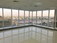 Fully Fitted Office Commercial in Jumeirah Business Center 2-photo @index