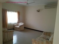 3 Bedroom Apartment in Um Al-Hasam-photo @index