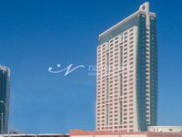 3 Bedroom Apartment in ENI Shams Tower-photo @index