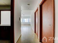 1 Bedroom Apartment in mag 218-photo @index