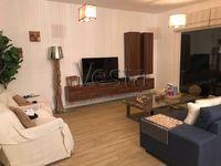 4 Bedroom Villa in Contemporary Style-photo @index